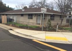 43rd Ave, Sacramento CA