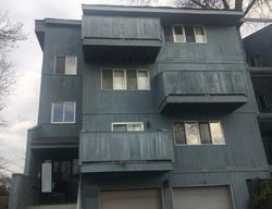 Foreclosure - Main Ave Apt 1c - Passaic, NJ