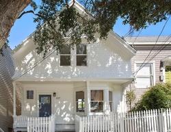 Foreclosure - Hoffman Ave - San Francisco, CA