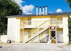Tabor Ct Apt B, Austin TX