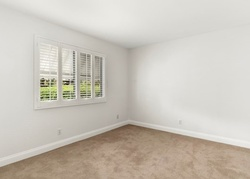 Foreclosure - Richdale Ave - Hacienda Heights, CA