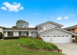 Richdale Ave, Hacienda Heights CA