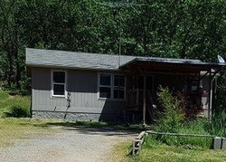 Foreclosure - June Dr - Cave Junction, OR