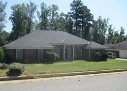 Foreclosure - Glen Valley Dr - Midland, GA