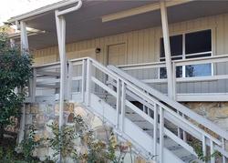Rose Hall Ct, Bridgeport TX