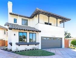 Rochester St, Costa Mesa CA