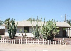 N 110th Pl, Mesa AZ