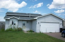Foreclosure - 10th St W - Zimmerman, MN
