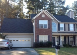 Alcovy Springs Dr, Lawrenceville GA