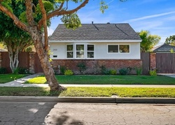 Terraine Ave, Long Beach CA