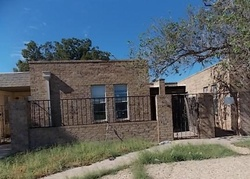 N Kelly Ave, Odessa TX