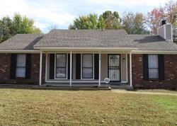 Daphne Rd, Memphis TN