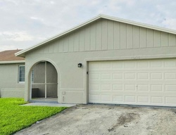 Sw 256th Ter, Homestead FL