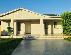 Nw 197th Ln, Opa Locka FL