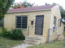 Foreclosure - Nw 80th St - Miami, FL