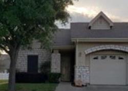 Earhart Ave, Grand Prairie TX