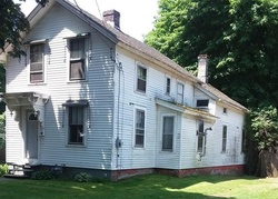 Foreclosure - Shepard St - Westfield, MA