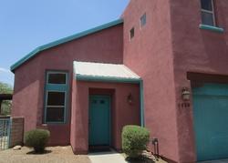 E Calle Vista De Co, Tucson AZ