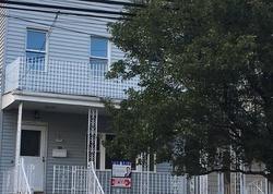 Foreclosure - Orchard St - Elizabeth, NJ