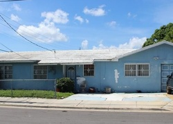 Avenue S, West Palm Beach FL