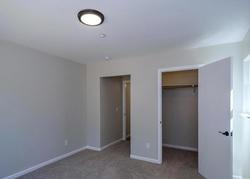Gray Pine Ave, Templeton CA