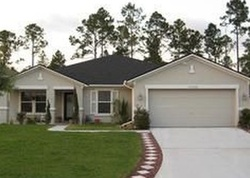 Emma Oaks Ln, Jacksonville FL