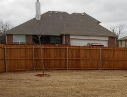 Foreclosure - Cardwell Dr - Lancaster, TX