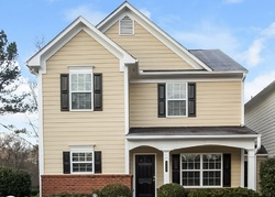 Foreclosure - Providence Pl Sw - Atlanta, GA