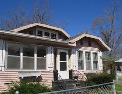 Pavone St, Benton Harbor MI