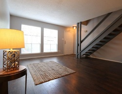 Country Creek Dr Apt 1222