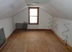 Foreclosure - Prospect St - East Longmeadow, MA