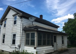 Foreclosure - 3rd St - Pittsfield, MA