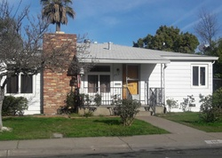 Foreclosure - Jewell Ave - Yuba City, CA