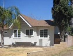 Stafford St, Rancho Cucamonga CA