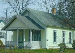 N Grant St, Cedar Springs MI