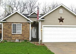 Foreclosure - 4th St Nw - Altoona, IA