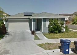 Northview St, Santa Rosa CA