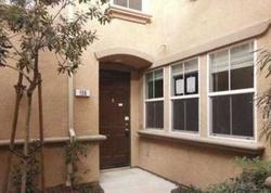 Church St Unit 106, Rancho Cucamonga CA