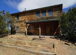 Vista Del Cielo, Cedar Crest NM