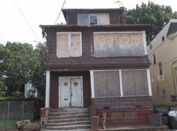 Aldine St # 28, Newark NJ