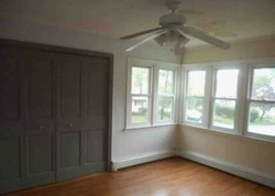 Foreclosure - Longview Ave - Lake Hiawatha, NJ