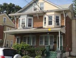 Lynwood Ave, Trenton NJ