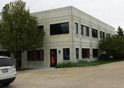 Ridgeview Dr, Mchenry IL