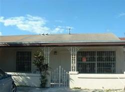 Nw 45th Ave, Opa Locka FL