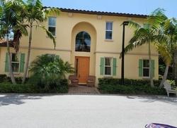 Foreclosure - Mediterranean Cir - Palm Beach Gardens, FL