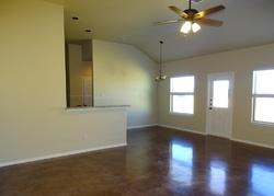 Pahmeyer Rd, New Braunfels TX