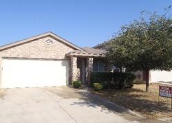 Wildhorse Pkwy, San Antonio TX