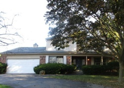 Foreclosure - Rainbow Dr - Southfield, MI