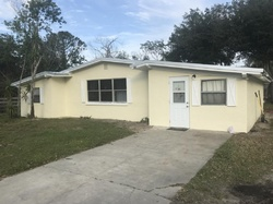 Foreclosure - Nw 37th Ave - Okeechobee, FL