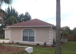 Sandstone St, Navarre FL
